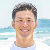元ラグビー日本代表主将 氏