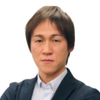 ソフトバンク株式会社 氏