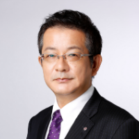 JAPAN ADVERTISERS ASSOCIATION INC., Managing Director