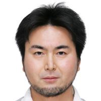 株式会社テレビ東京 氏