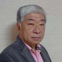 株式会社JVCケンウッド・ビデオテック 氏