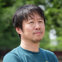 日本放送協会 氏