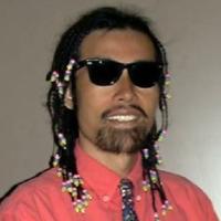 首都大学東京 氏