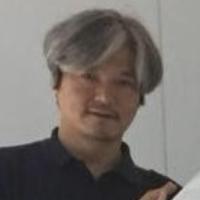 合同会社CCN 氏