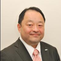 Epson Sales Japan Corporation