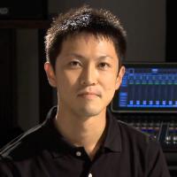YAMAHA MUSIC JAPAN CO., LTD.