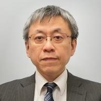 三菱電機株式会社 氏