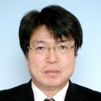 北海道文化放送株式会社 氏