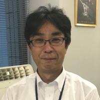 株式会社NTTぷらら 氏