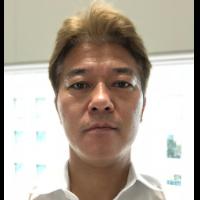 日本テレビ放送網(株) 氏