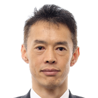 NHK放送技術局 氏
