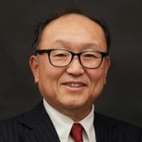 株式会社読売巨人軍 氏