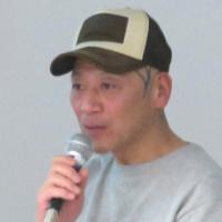 特定非営利活動法人アニメ特撮アーカイブ機構(ATAC) 氏