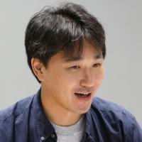 東映アニメーション株式会社 氏