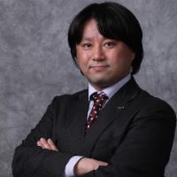 日本マイクロソフト株式会社 氏