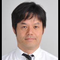 日本テレビ放送網株式会社 氏