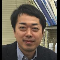 株式会社福島中央テレビ 氏