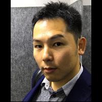 千葉テレビ放送株式会社 氏