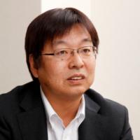 (株)NHKエンタープライズ 氏