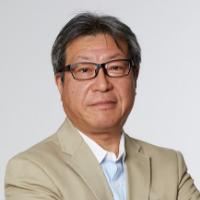 オリンピック放送機構(OBS) 氏