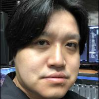 御池 崇史 氏