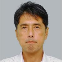 遠藤 一彦 氏