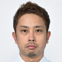 田添 優 氏