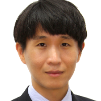 Tomohiro Ishizu