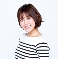 Ayaka Ikezawa