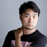 田子 學 氏