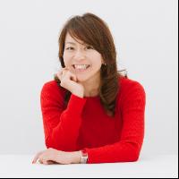 Mariko Nishimura
