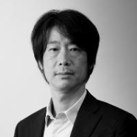 布瀬川 平 氏