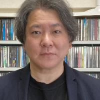 Takeshi Yamamoto