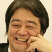Osamu Sakai