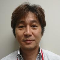 Kengo Ishii