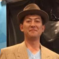 小林 敬宜 氏