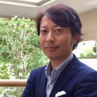 Nobuhiro Nagasaki