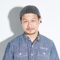 澤田 拓郎 氏