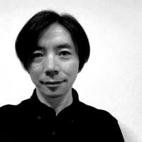Jiro Kubo