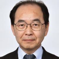 Takehiko Abe