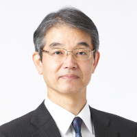 Chairman, Japan Electronics and Information Technology Industries Association