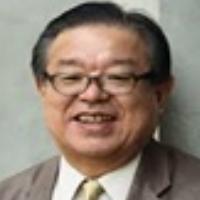 村井 純 氏