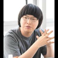 久野 崇文 氏