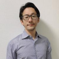 Shojiro Kumon