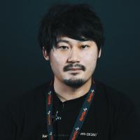 Yoshinori Masakiyo