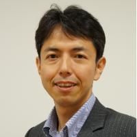 Shintaro Kobayashi