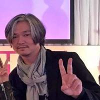Yoshitaka Ando