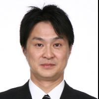 Junichi Kuboki