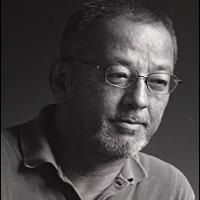 浜田 毅 氏