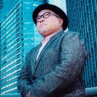 石川 幸宏 氏